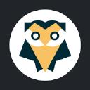 Kokoroe logo icon