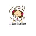 Kokoshungsan logo icon