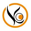 Kokosing logo icon