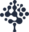 Kolabtree logo icon