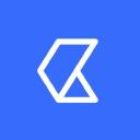 Kolay İk logo icon