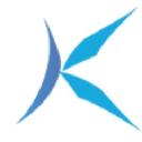 Ücretsiz Program İndir - Kolayindir.Net Logo