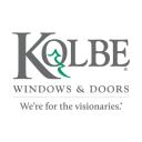 Kolbe Windows logo icon