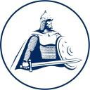 Kolchuga logo icon