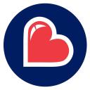 Kolcraft logo icon