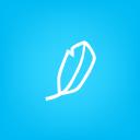 Kolibree logo icon