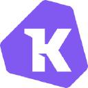 Kolide logo icon