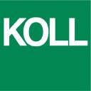 The Koll Company