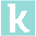 Kollabora logo icon
