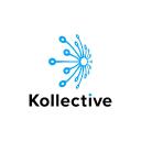 Kollective logo icon