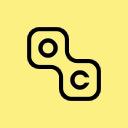 Kollegorna logo icon