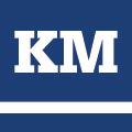 Kollmorgen logo icon