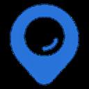 Kołomnie logo icon