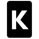 Kolonaki Group logo icon