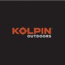 Kolpin logo icon