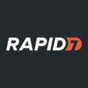 Komand logo icon