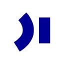 Komatsu Poland logo icon