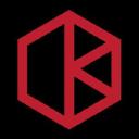 Kombind logo icon