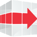 Kombo logo icon