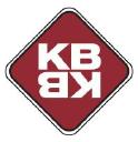 Kombucha Brooklyn logo icon
