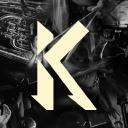 Komedia logo icon