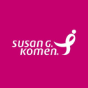 Susan G. Komen South Dakota - Send cold emails to Susan G. Komen South Dakota