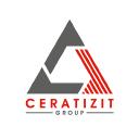 Kometgroup logo icon