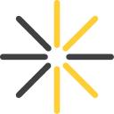 Komfort logo icon