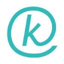 Komiko logo icon