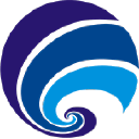 Kementerian Komunikasi Dan Informatika logo icon