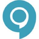 Kommago logo icon