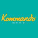 Kommando logo icon