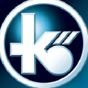 Kömmerling logo icon