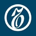 Kommersant logo icon