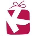 Komod logo icon