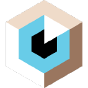 Komodo Health logo icon