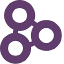 Komoona logo icon