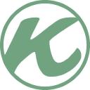 Kompanjonen logo icon