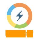 Komparify logo icon
