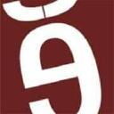 Kompleks Creative logo icon