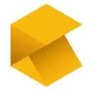 Komplett logo icon