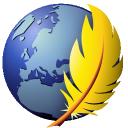 Kompo Zer logo icon