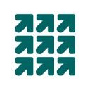 Komsa logo icon