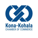 Kona Kohala Connections Newsletter logo icon