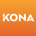 Kona logo icon