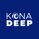 Faq » Kona Deep logo icon