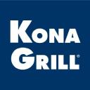 Kona Grill logo icon