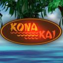 Kona Kai logo icon