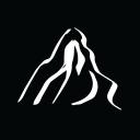Kona Mountain Coffee logo icon