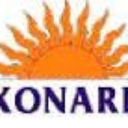 Konark Group logo icon